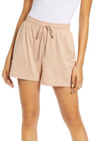 Socialite Women's Supersoft Pajama Shorts