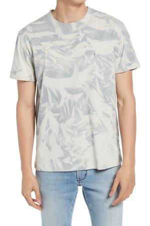 AllSaints Men's Cortez Tie Dye T-Shirt