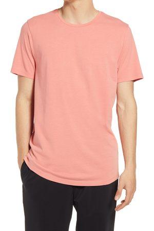 Open Edit Men's Men's Crewneck T-Shirt