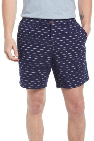 BONOBOS Men's The Highland Golf Shorts