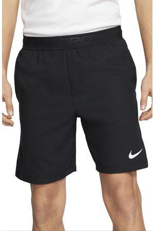 Nike Men's Dri-Fit Pro Flex Vent Max Athletic Shorts