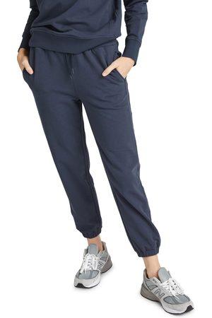 Richer Poorer Women's Terry Sweatpants