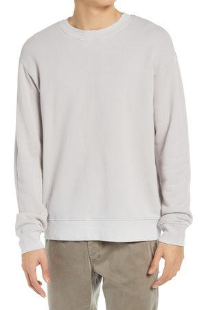 Cotton Citizen Men's The Bronx Oversize Sweatshirt