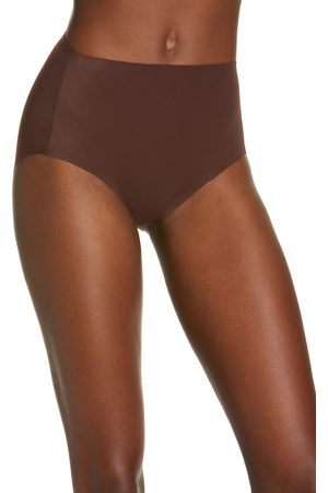 Miraclesuit Women's Miraclesuit Light Control Shaping Briefs