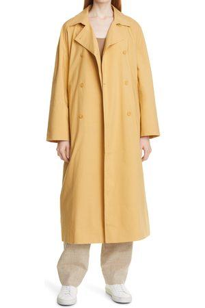 Samsøe Samsøe Women's Sams?e Sams?e Lucille Trench Coat