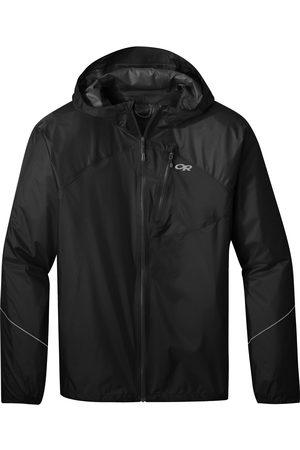 Outdoor Research Men's Helium Men's Rain Jacket