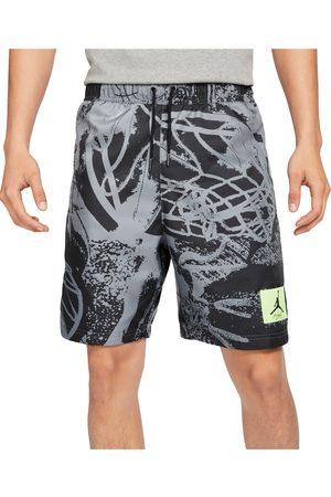 Jordan Men's Flight Poolside Shorts