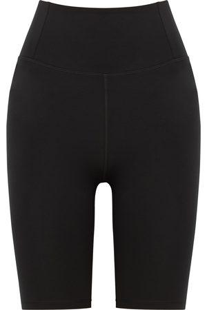 GIRLFRIEND COLLECTIVE Women Shorts - Float High-Rise shorts