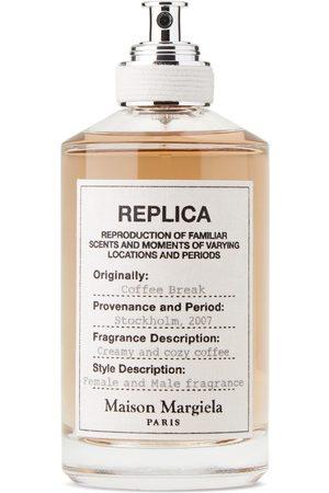 Maison Margiela Fragrances - Replica Coffee Break Eau De Toilette, 100 mL