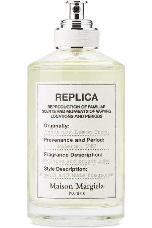 Maison Margiela Fragrances - Replica Under The Lemon Trees Eau De Toilette, 100 mL