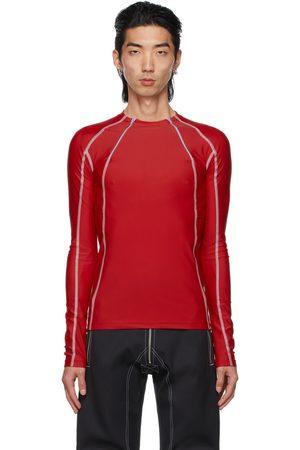 Kennel Schmenger Gmbh Men Long Sleeve - Jersey Ande Long Sleeve T-Shirt