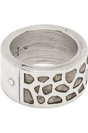 PARTS OF FOUR Rings - 12mm sistema ring