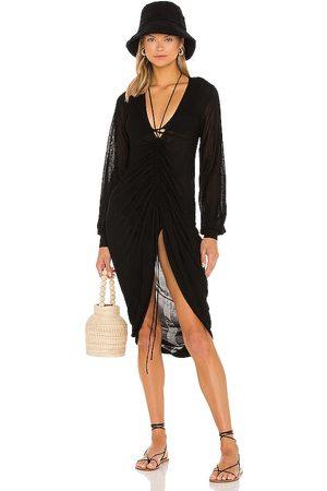 DEVON WINDSOR Women Knitted Dresses - Kinsley Dress in .
