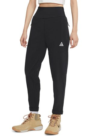 Nike Women's Nrg Df All Conditions Gear New Sands Pants