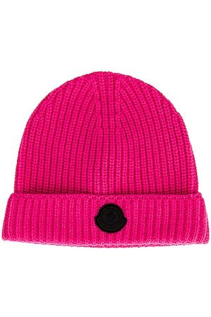 Moncler Beanie in