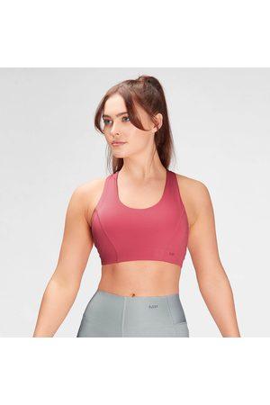MP Women Sports Bras - Women's Coosure Repreve® Sports Bra