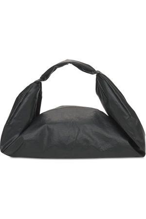 Kassl Editions Women Shoulder Bags - Sling Oil Shoulder Bag