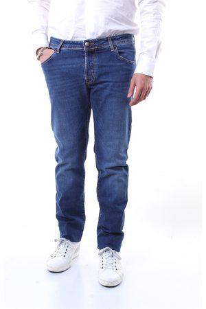 Jacob Cohen Slim Men Jeans