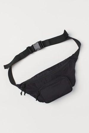 H&M Men Wallets - Belt Bag