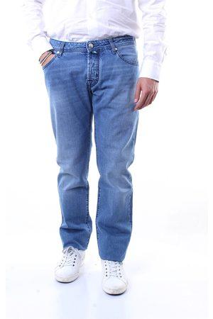 Jacob Cohen Slim Men Light jeans