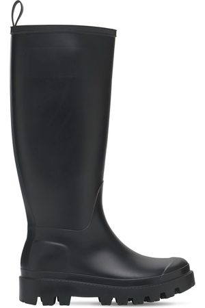 GIA 30mm Giove Bis Tall Rubber Rain Boots