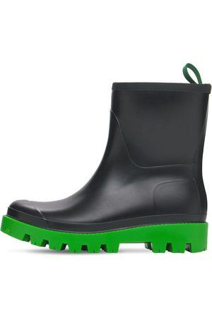 GIA 30mm Giove Rubber Rain Boots