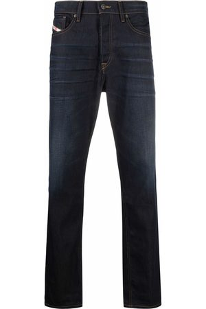 Diesel Tapered D-Fining jeans