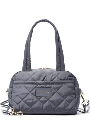 Marc Jacobs Small The Weekender holdall bag