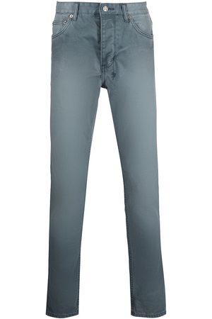 KSUBI Men Slim - Slim-cut jeans