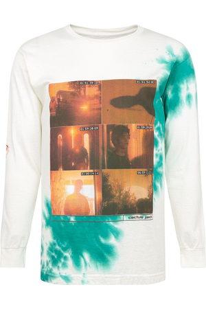 Travis Scott Sweatshirts - X Playstation Something's Coming T-shirt