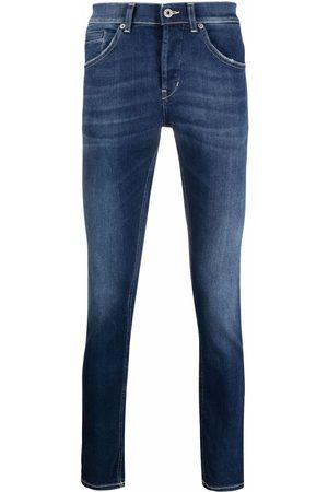 Dondup Men Skinny - George skinny jeans