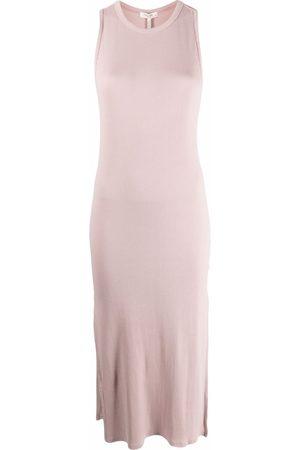RAG&BONE Side-slit tank dress