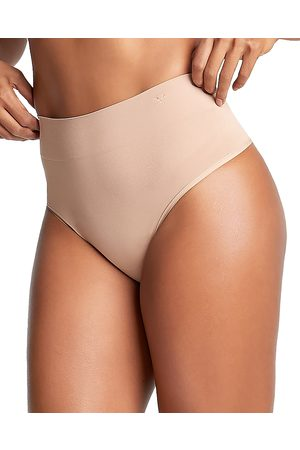 Yummie by Heather Thomson Women Thongs - Liliana Comfortably Curved Thong