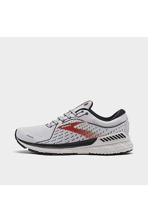 Brooks Men's Adrenaline GTS 21 Running Shoes Size 7.5