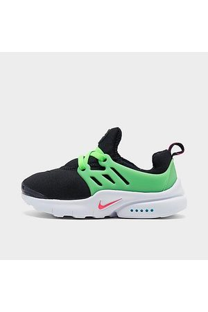 Nike Kids' Toddler Little Presto Casual Shoes in / / Size 4.0