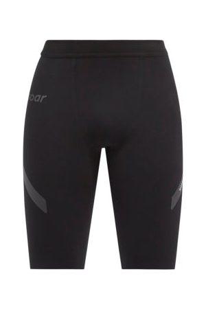 SOAR Men Sports Shorts - Elite Speed 2.0 Compression Shorts - Mens