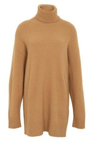 Sportmax Unghia sweater