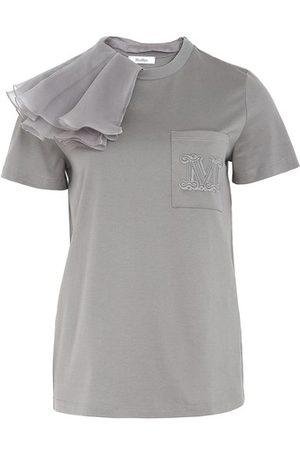Max Mara Maremar T-shirt