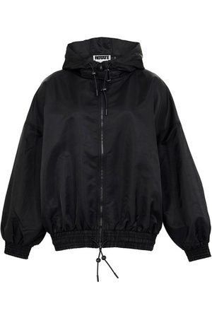 Rotate Birger Christensen Women Sports Jackets - Perusia jacket