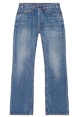 VALENTINO Garavani x Levi's Jeans in