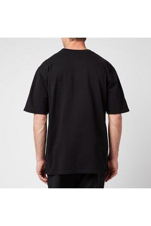 TOM WOOD Men T-shirts - Men's Audio 2 T-Shirt