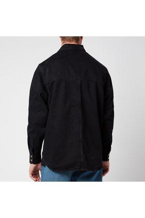 TOM WOOD Men's Coby Shirt