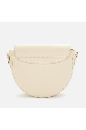 See by Chloé Women Clutches - Women's Mara Clutch Shoulder Bag