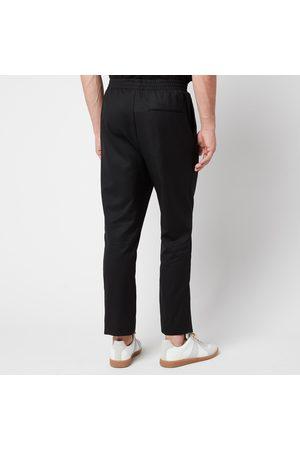 TOM WOOD Men's Elastic Pants