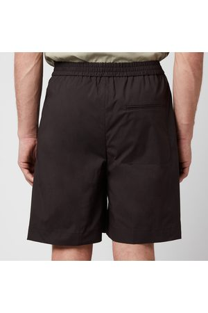 TOM WOOD Men's Capital Shorts