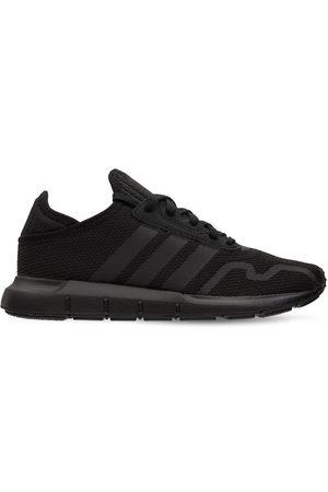 adidas Swift Run X Knit Sneakers