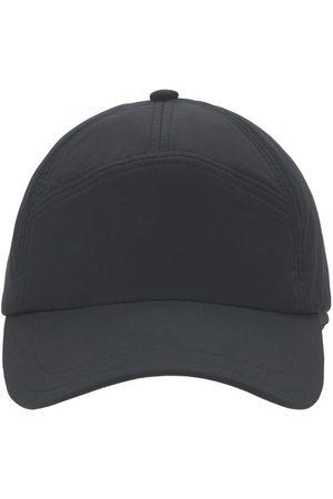 Bogner Benjo Hat W/neck Cover