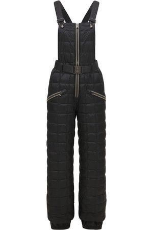 Bogner Lory-d Ski Suit