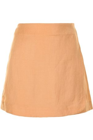 Bondi Born Brighton wrap skirt