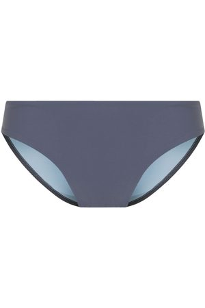 Bondi Born Women Bikinis - Nadia bikini bottoms